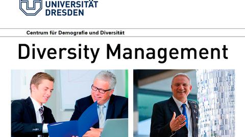 Foto: Leistungsschau Prof. Wegge