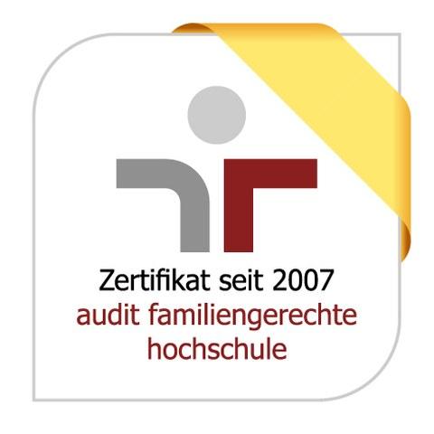 Audit-Logo neu
