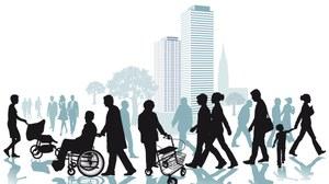 Stadtgesellschaft