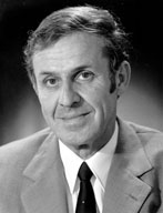 Prof. Werner Albring