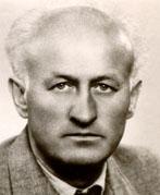 Prof. Werner Bauch