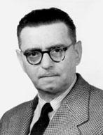 Prof. Rudolf Bereis