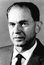 Prof. Franz Bredendick