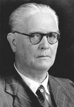Prof. Werner Cords