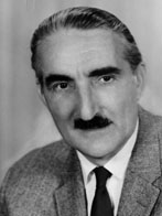 Prof. Robert Eberan v. Eberhorst