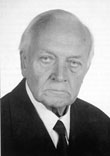 Dr. Wolfgang Falta