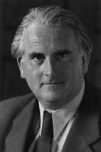 Prof. Georg Funk