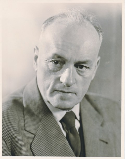 Georg Pniower