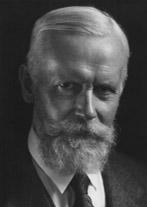 Prof. Eberhard Hempel