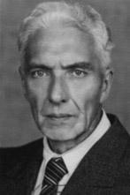 Prof. Christian Janentzky