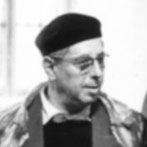 Prof. Alfred Jante