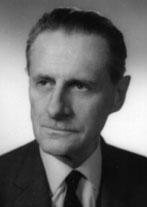 Prof. Eduard Kirwald