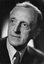 Prof. Arpád Kussmann