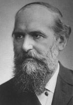 Prof. Leonidas Lewicki
