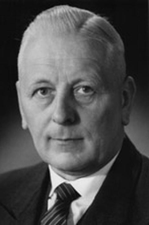 Prof. Willibald Lichtenheldt