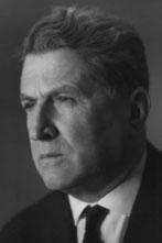 Prof. Hans List