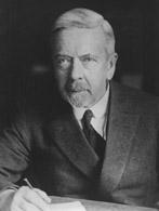 Prof. Richard Mollier