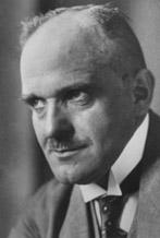 Prof. Adolph Nägel