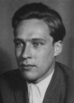 Prof. Dietrich Northmann