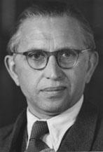 Prof. Fritz Obenaus