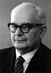 Arthur Weichold