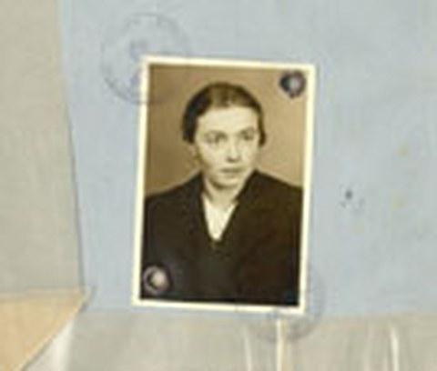 Dr. Liselotte Richter