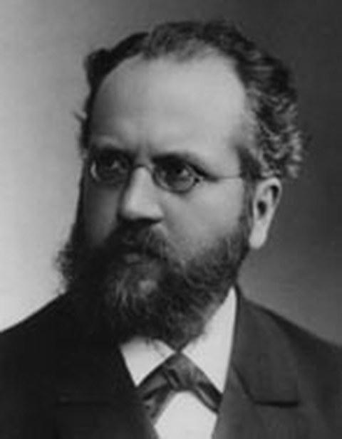 Prof. Georg Helm