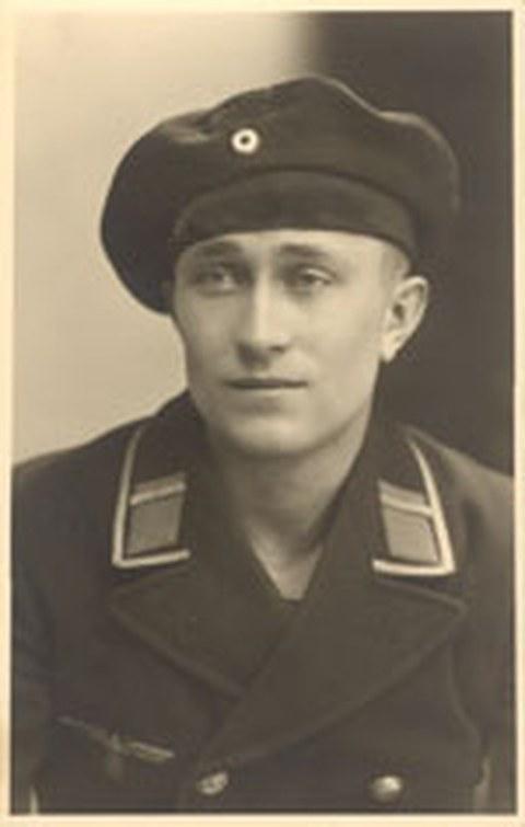 Hans Börner