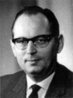 Prof. Hans-Günther Däßler