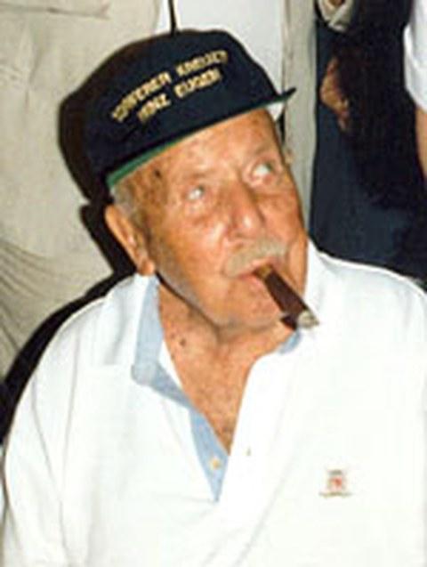 Arthur Graubart