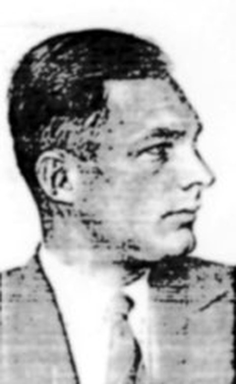 Heinz Puell