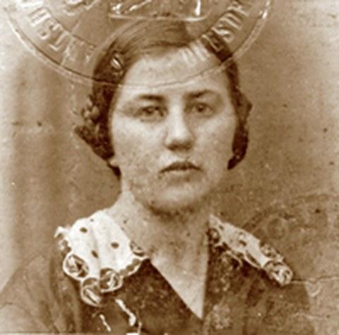 Suse Weiner