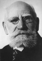 Oskar Drude