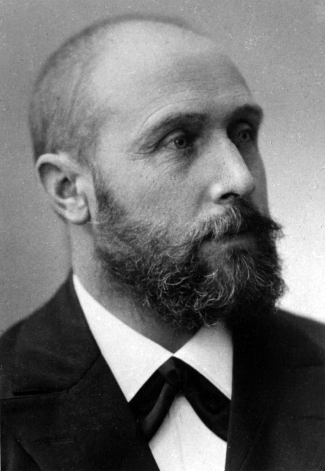 Hubert Engels