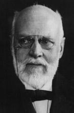 Johannes Görges