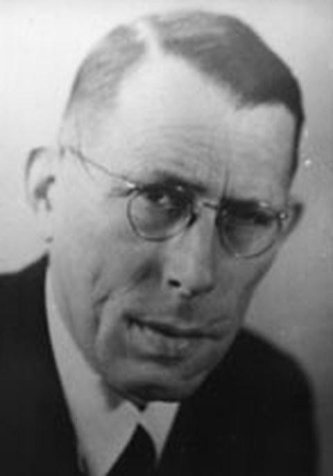 Karl Hahn