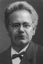 Ernst Hartig