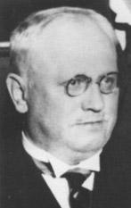 Alfred Robert Heiduschka