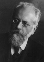 Georg Ferdinand Helm