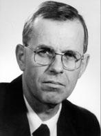 Hans-Jürgen Jacobs