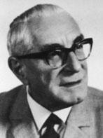 Otto Kirschmer