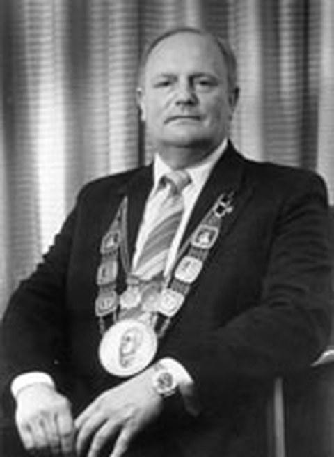 Rudolf Karl Knöner
