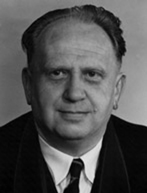 Kurt Ernst Koloc