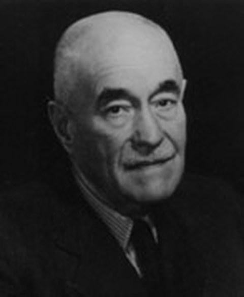 Gerhard Hermann Waldemar Kowalewski