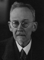 Walter Ernst Paul Ludwig