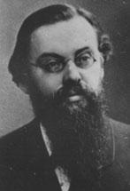 Georg Christoph Mehrtens