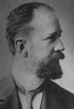 Richard Bernhard Julius Möhlau