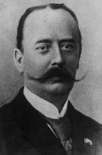 Alexander Frh. v. Oer