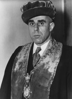 Horst Karl Peschel