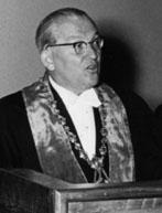 Kurt Pommer